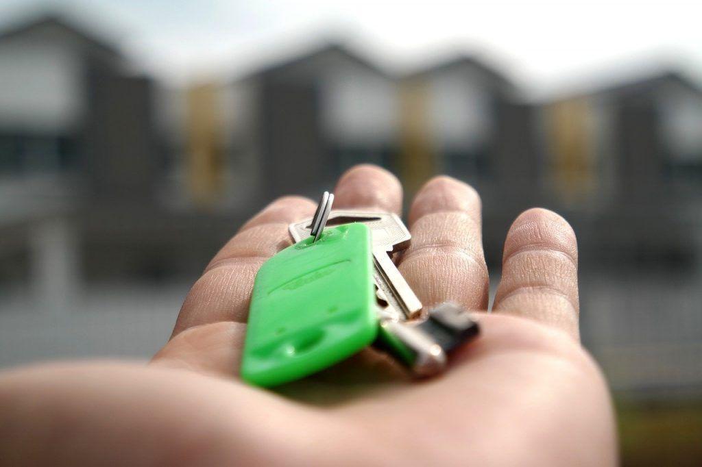 como elegir inmobiliaria para vender tu piso