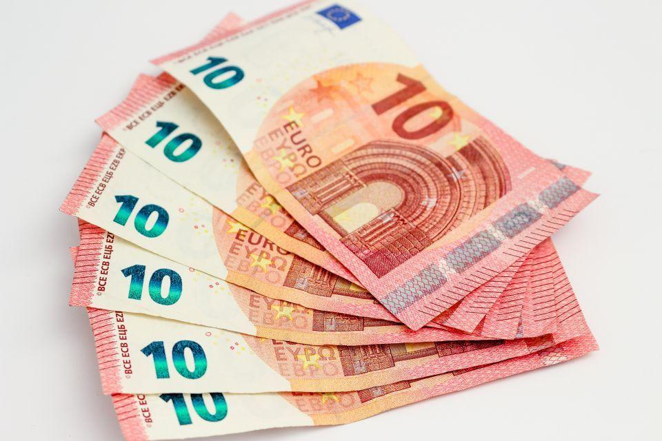 depósito fianza alquiler gobierno vasco