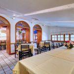 comprar-restaurante-pais-vasco_13