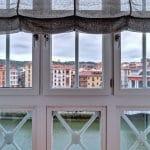 ventana-ria-bilbao