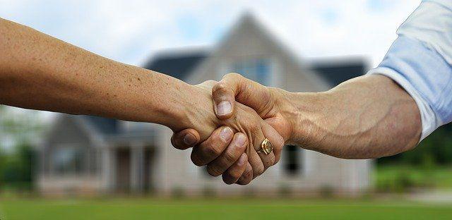 ventajas exclusiva inmobiliaria