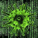 precio vivienda coronavirus