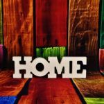 crear hogar