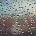humedad-condensación