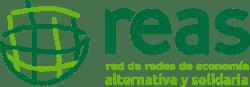 REAS - red de economía alternativa y solidaria