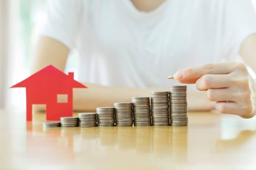 precio de la vivienda 2020