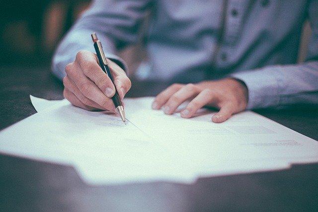 clausulas abusivas alquiler